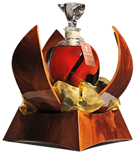 Gamme decanter